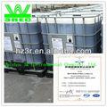 Cloreto férrico tdi química shenzhen exportação