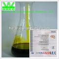 Cloreto férrico tdi química huizhou fábrica