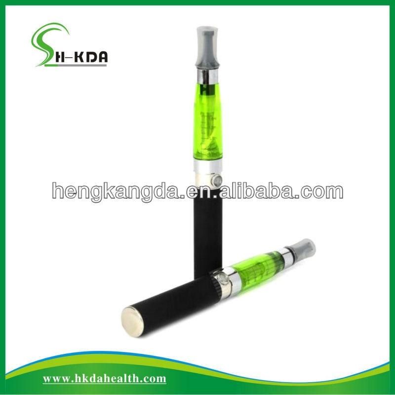 Are vip e cigarettes safe