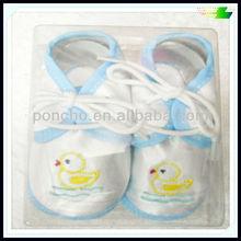 cheap soft touch infant canvas shoes in plenty designs