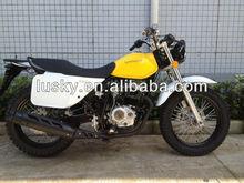 2013 exclusive new design dirt bike