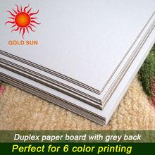 printing paper company