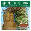100% Natural Radix Polygoni Multiflori extract, 10:1