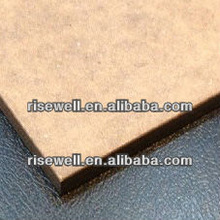 formica sheet sizes / decorative formica sheet material / hpl formica