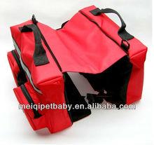pet bags dog bag carriers dog travel bag big dog bags fashion dog bag