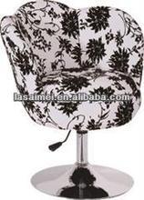 Modern PU massage chair SM-71025