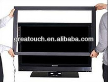 28'' Infrared Multi Touch Panel