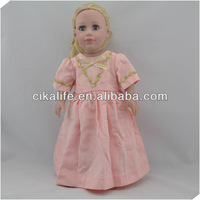 18 Inch American Girl Doll Clothes clothes for small dolls