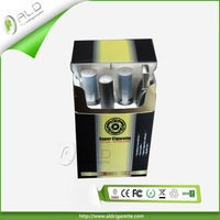 Hot selling in world charcoal cigarette filter