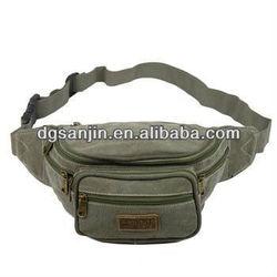 waist money bags