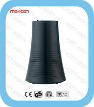 Black Mini MH 101 Aromatherapy Home Humidifier
