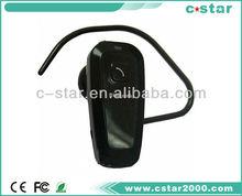 waterproof bluetooth microphone headphone HOT in European for ps3