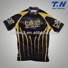 custom cycling bib knicks