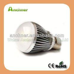 Wholesale Best 3 years warranty CE ROSH 12v 8w led car bulb