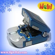Sumitomo Cutting Tool:Optical Fiber Cleaver FC-7S