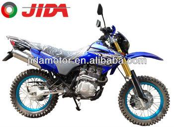 125cc 150cc 200cc 250cc dirt bike off road motorcycle jd250d-2