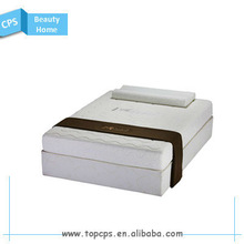 Luxury mattress memory foam