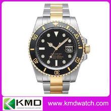 waterproof watch,luxury watch best luxury watches men 2012