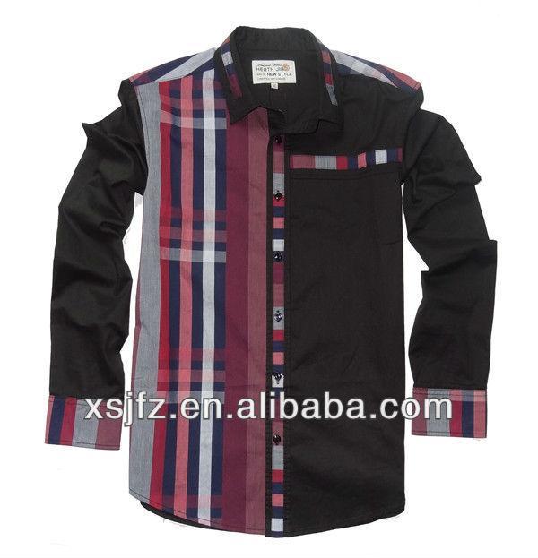 camisa+social+masculina+atacado+camisa china
