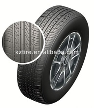 tires providers
