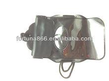black Underwater WATERPROOF PVC Case Cover For Digital prduct