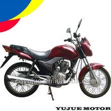 CG150cc Motocicletas/TITAN 150cc Motocicleta
