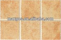 300*450mm interior limestone wall tile