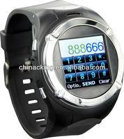 2013 MQ998 mobile phone watch