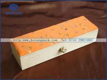 cardboard cartridge box