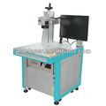 pantografo macchina per incisione laser