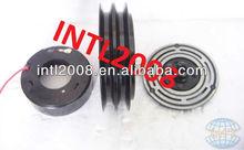 auto (car) ac (a/c) compressor clutch SANDEN 7H15 SD7H15 SD709 709 ac compressor magnetic clutch 2PK AA