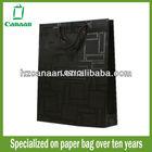 2013 various sizes bag printing shopping bags reusable
