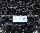 Loose High Quality Pure Ceylon Tea