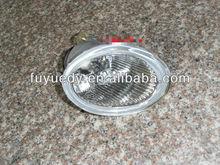 toyota ipsum ACM26 fog lamp