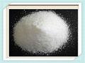 o ácido fosfórico msds quente vender