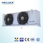 Air Coolers (D Series)