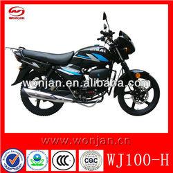 super motorcycle with EEC certificate