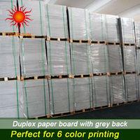 paper printing industry