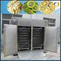 De alta preformance deshidratador de vegetales/frutas de secado de la máquina/de alimentos de la máquina de secado