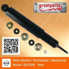 High quality Nissan Datsun truck Rear shock