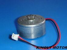 3 volts. brosse. micromoteur à courant continu, dc 6 volts. micromotor, moteur à courant continu 4.5 volts. fabricant de la chine( ce rohs iso9001:2000)