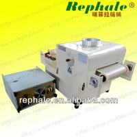 plastic film surface corona treatment 0086 15638185393
