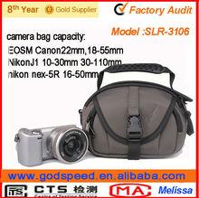 camera bag sale photo insert bag