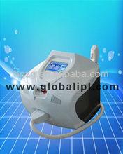 E light facial machines for home use