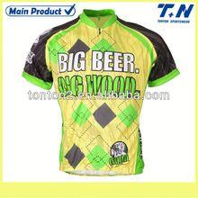 skoda coolmax bike wear