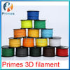 abs plastic filament for 3D printer