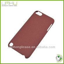 sample matting design mobile phone case for iphone 5