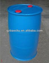 Sorbitol, Sorbitol Powder , Sorbitol Liquid 70% 99%