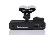 Sucker Fixed 720P Car Digital Camera, Support Micro-SDHC card, SC DVR-6R