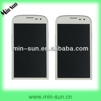 2013 Matte Privacy Screen Protector for Cell Phone of Sumsung Model